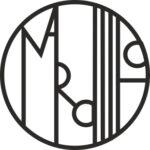 Logo Marc Illich